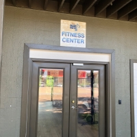 Blue-Note-Fitness-Center-sign