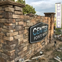 Center-Pointe-Monument-sign
