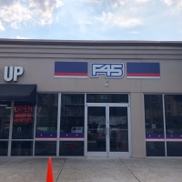 F45-building-sign-1