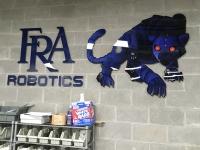 FRA-Robotics-sign