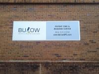 Bulow outdoor banner 2
