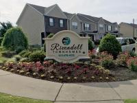 Rivendell Monument SM