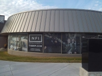 NFI Window Graphics