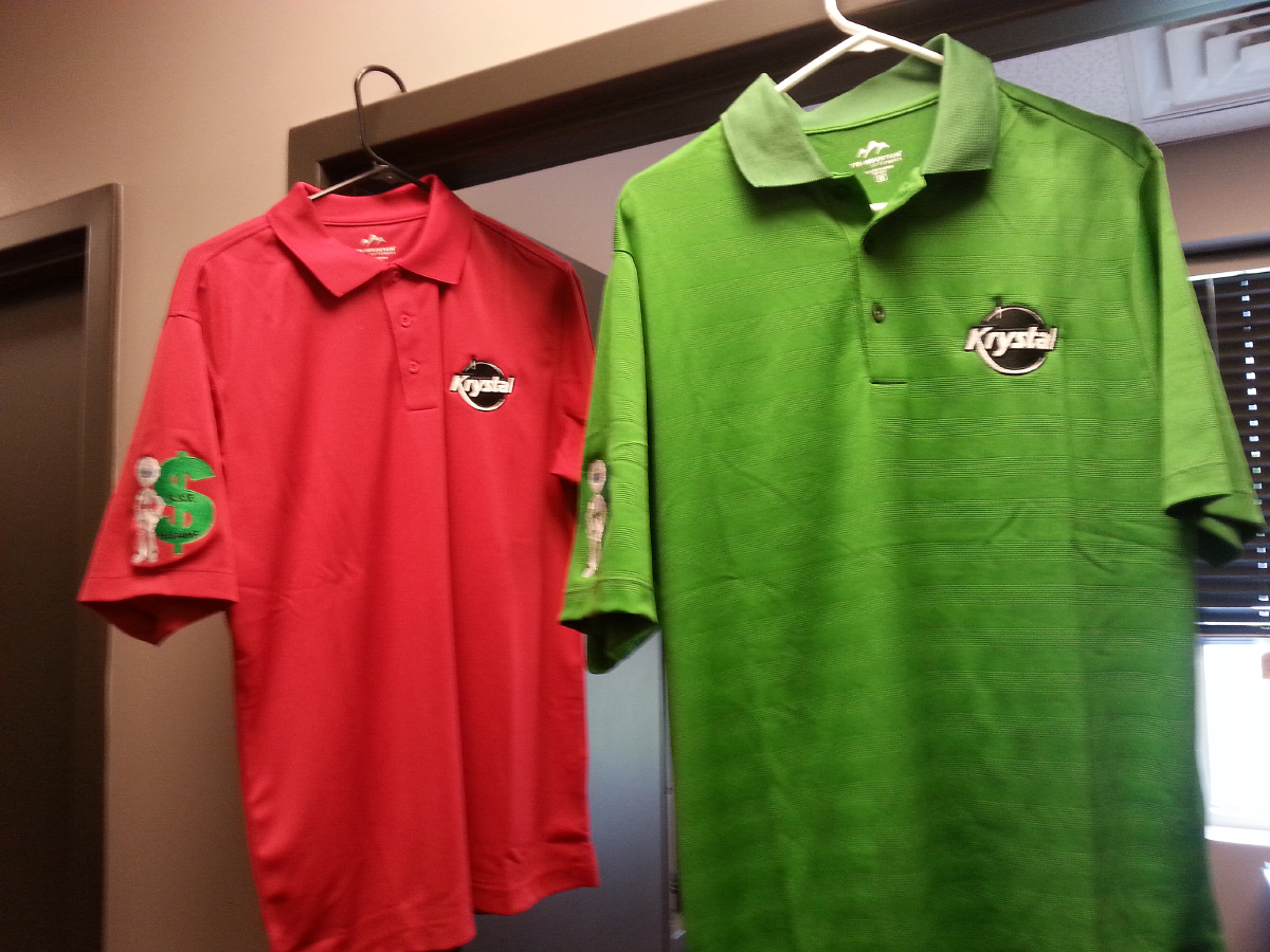 Apparel Promo And Specialty Items Dynamark Graphics