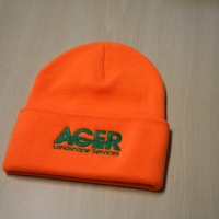 Acer embroidered logo Hat