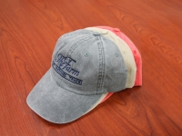 The Farm Hats SM