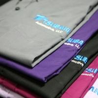 Tsubaki shirt stack 2 SM