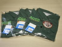 ACER- Columbia sportswear Shirts