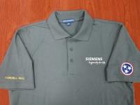 SEIMENS shirt 2