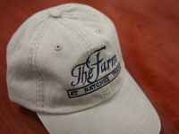 The Farm Hat SM