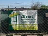 Alpine Window 1