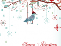 Cute-Cards2