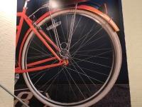 Broadstone 8 south Bike mural