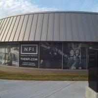 NFI Window Graphics