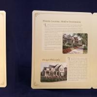 Tucker-Hill-Brochure