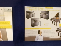 Johannes-Seiler-Brochure
