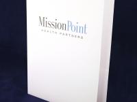 Mission-Point-Folder