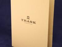 Trask-folder