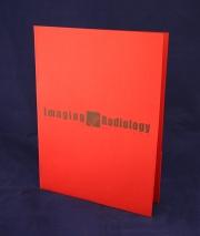 Imaging Radiology Folder