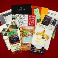 Print Samples Group