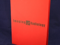 Imaging Radiology Folder