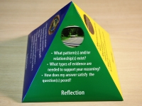 Teacher Pyramid
