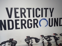 Verticity Wall Graphics