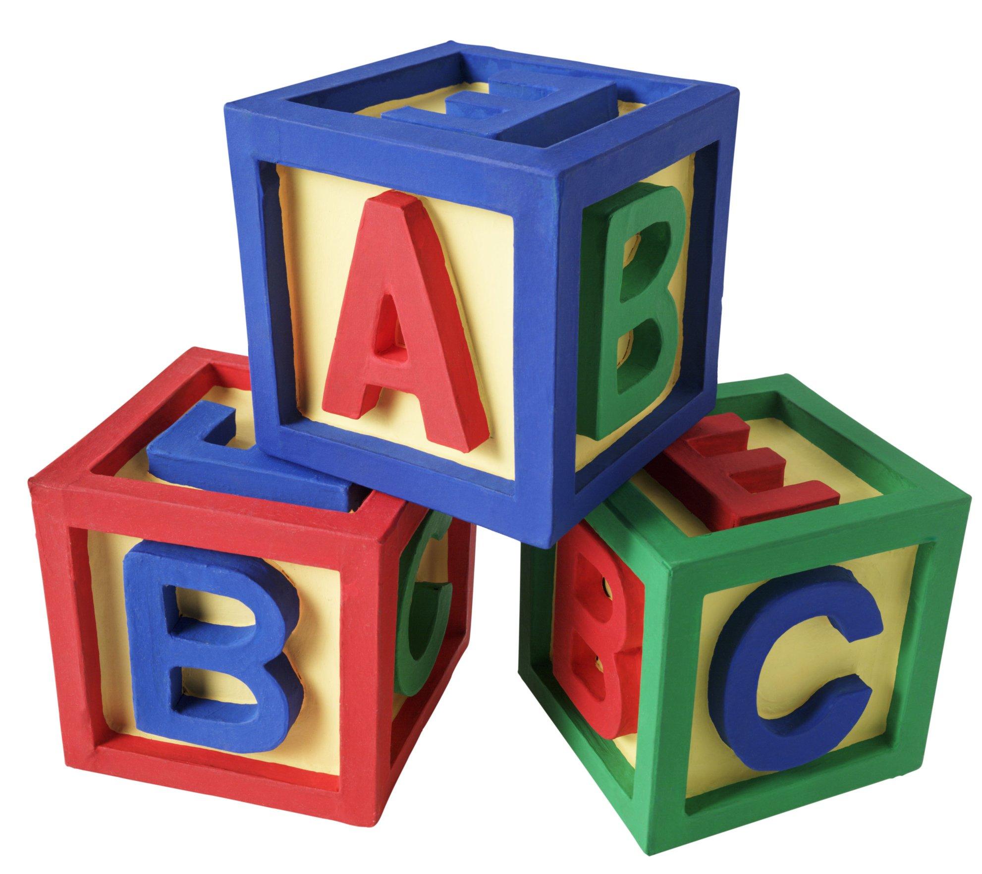 Childcare Company Uses Unique Approach to Reach Parents