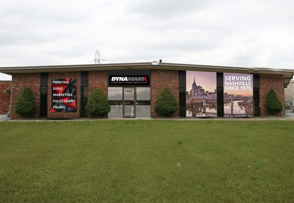 Contact Dynamark Dynamark Graphics Group Nashville
