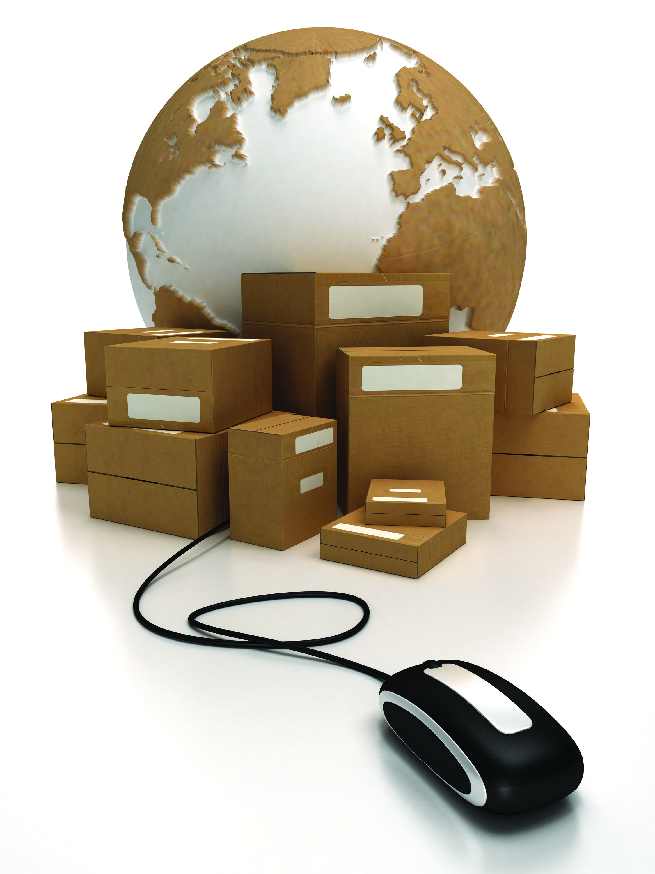 Fulfillment Services – the 'backbone' of direct mail