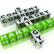 Content Marketing Comes of Age