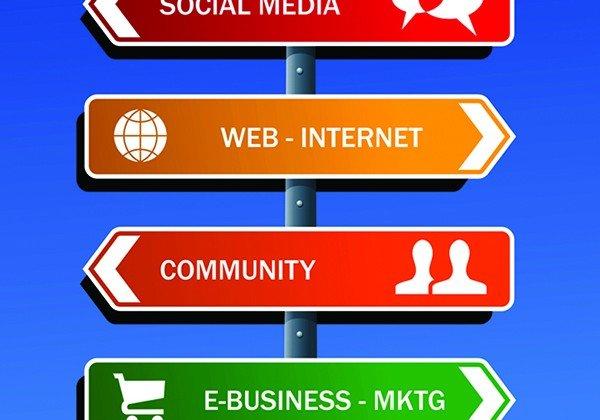 Inbound vs. Outbound Marketing:  Which Is Better?