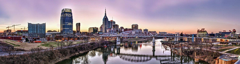 Nashville Print Shop