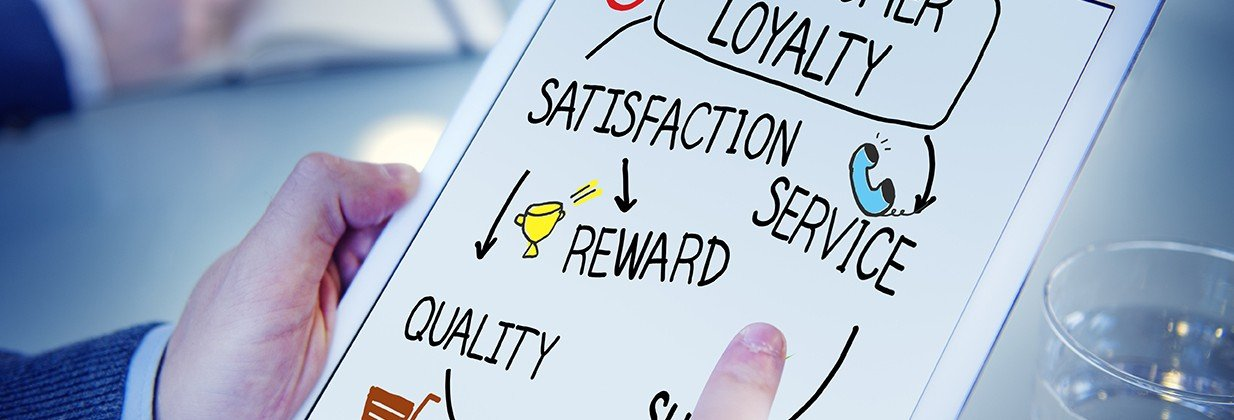 Customer Loyalty: Attitude or a Behavior