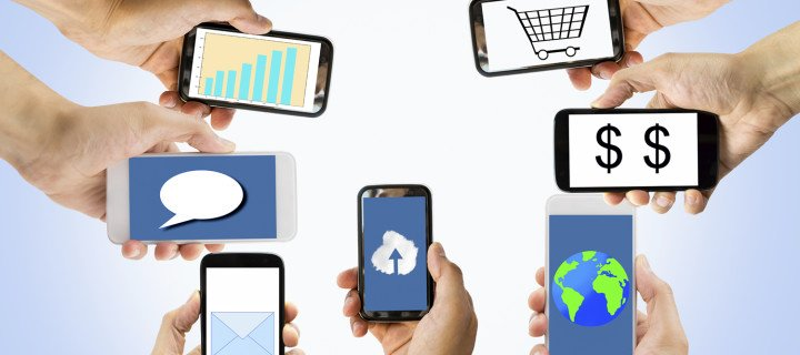 Tips & Tricks for Business Mobile Marketing Untap its Potential!