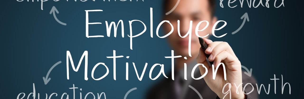 Valued Employees Will Go the Extra Mile