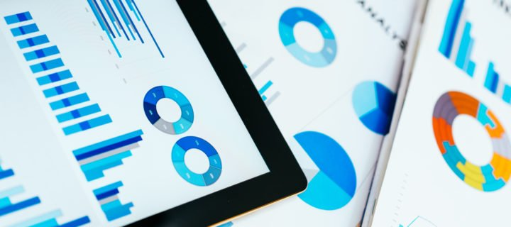 Want to fast-track your sales growth? Use our data services