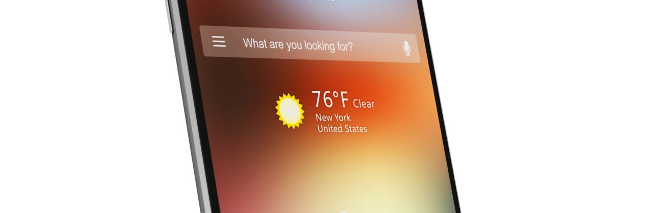 Four Tips for Readying Your Website for Mobile Voice-Search