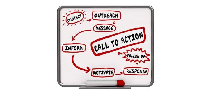 The 5 commandments of direct response marketing