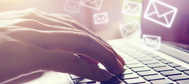 Email Tips to Improve Results and ROI