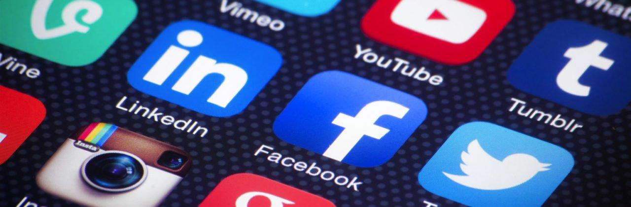 Tips & Tricks for Social Media Adoption
