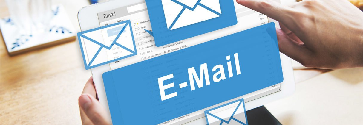 Single-List Simplicity Streamlines Your Email Marketing