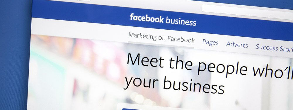 Tips &Tricks for Facebook for Business
