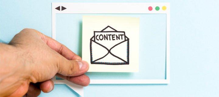 Tips & Tricks for improving email deliverability