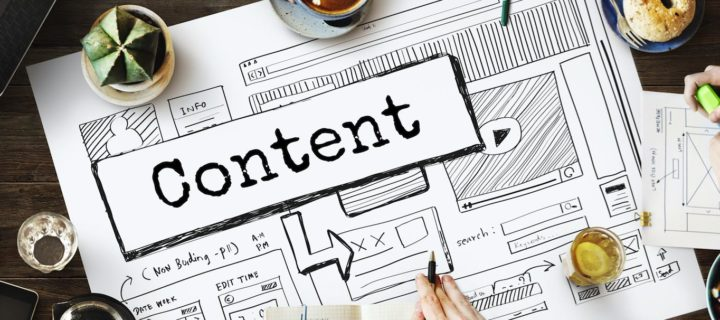 7 Easy Tips to Give Your Content More Personality