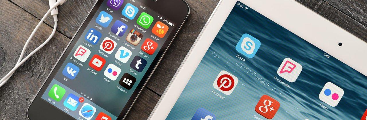 Tips & Tricks for Business Mobile Marketing