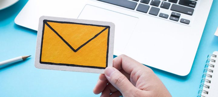 Email Marketing Tips – 3 steps to make a good thing better