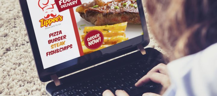 Integrated Marketing Campaign Satisfies Results-hungry Restaurant Owners