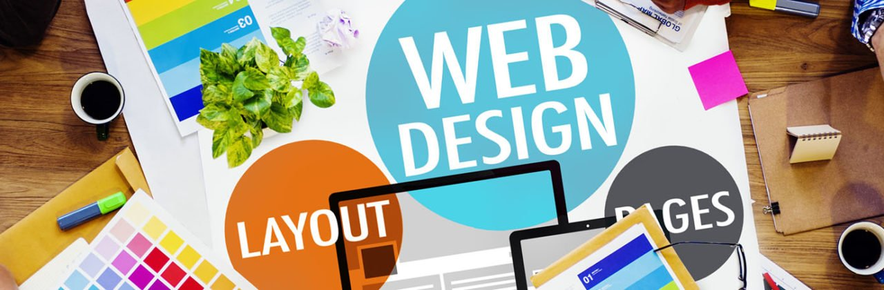 4 Tips for Improving Your Website User Experience (UX)