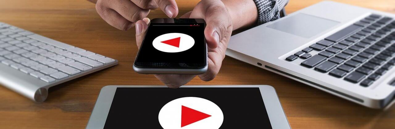 Embrace These Trends to improve video-marketing ROI
